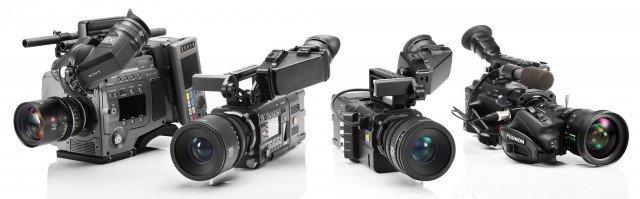 35mm_family_3F65-F55-F5-F3-FDTimes-640x199
