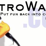 DistroWatchlogo5