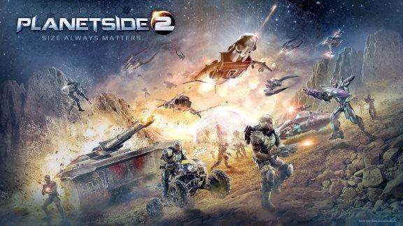 23998-video_games_planetside_2_wallpaper