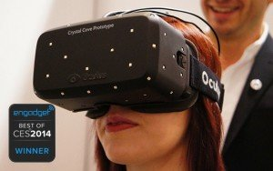 oculus-1-630-winner