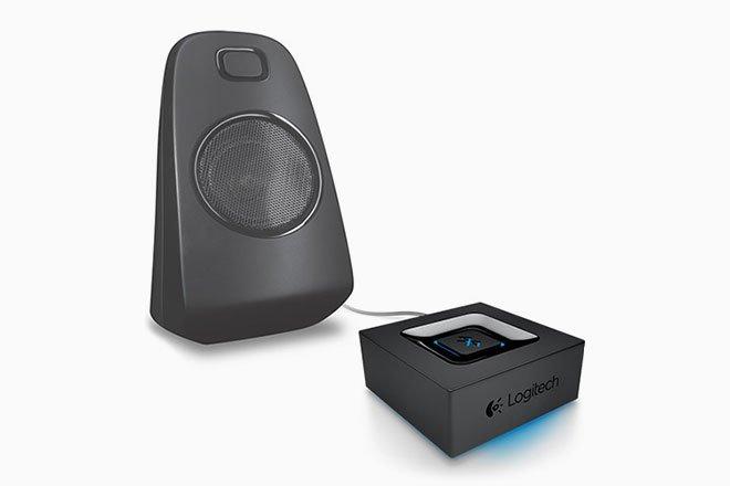 wireless-speakers-inline