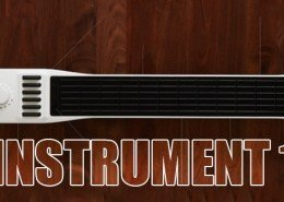 instrument1cover