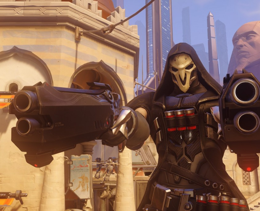 Overwatch-Gameplay-Footage-from-PAX-East-2015-Looks-Really-Good-Video-475534-2